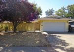 Foreclosed Home en 1ST PKWY, Sacramento, CA - 95823