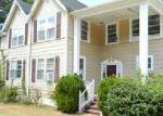 Foreclosed Home en VALLEY RD, Fairfield, AL - 35064