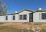 Foreclosed Home en HOWARD CT, Edgewood, NM - 87015