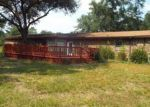 Foreclosed Home en LILAC AVE, Milton, FL - 32570