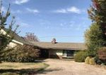 Foreclosed Home en WORKMAN DR, Woodburn, OR - 97071