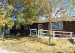 Foreclosed Home en SE 7TH ST, Ontario, OR - 97914