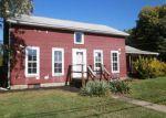 Foreclosed Home en S RIDGE RD E, Ashtabula, OH - 44004