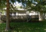 Foreclosed Home en S MARY AVE, Percy, IL - 62272