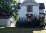 Foreclosed Home en S WATER ST, Warren, IL - 61087