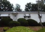 Foreclosed Home en BEDFORD ST, West Haven, CT - 06516