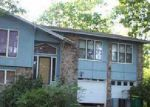 Foreclosed Home in N CEDAR ST, North Little Rock, AR - 72116
