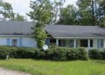 Foreclosed Home in S HIGHWAY 501, Mullins, SC - 29574