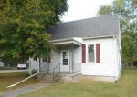 Foreclosed Home en N 9TH ST, New Baden, IL - 62265