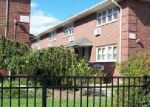 Foreclosed Home in PARK ST, Hackensack, NJ - 07601