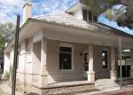 Foreclosed Home en S GRANITE ST, Deming, NM - 88030