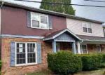 Foreclosed Home in SITTING BULL DR, Saint Albans, WV - 25177