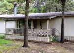 Foreclosed Home in LILY CT, Magnolia, TX - 77354