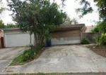 Foreclosed Home en SPRING CLUB DR, San Antonio, TX - 78249