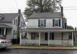 Foreclosed Home en WAYNE AVE, Waynesboro, PA - 17268