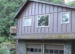 Foreclosed Home en WHITMAN WAY, Philomath, OR - 97370