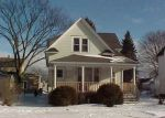 Foreclosed Home in S 15TH ST, Escanaba, MI - 49829