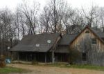 Foreclosed Home en OTTERBEIN RD, Rushville, OH - 43150