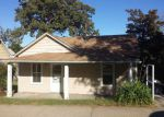 Foreclosed Home in S 23RD ST, Omaha, NE - 68108