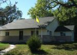 Foreclosed Home en W CAPITAL AVE, Grand Island, NE - 68803