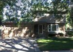 Foreclosed Home en RUTH AVE, Allen Park, MI - 48101