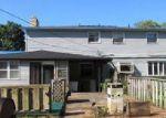 Foreclosed Home en GRAYFIELD, Redford, MI - 48239