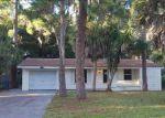 Foreclosed Home en 52ND AVENUE DR W, Bradenton, FL - 34207