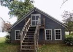 Foreclosed Home en S MAIN ST, Manchester, CT - 06040