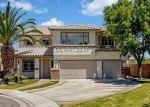 Foreclosed Home en LITTLE FALLS CIR, Henderson, NV - 89052