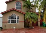 Foreclosed Home en SW 160TH ST, Miami, FL - 33177