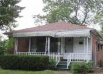 Foreclosed Home en SPRUCE ST, Southgate, MI - 48195