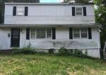 Foreclosed Home en 78TH AVE, Hyattsville, MD - 20784