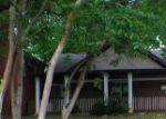 Foreclosed Home in HANK AARON DR SE, Atlanta, GA - 30315