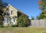 Foreclosed Home en EAST AVE, Lewiston, ME - 04240