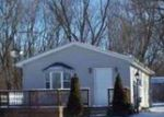 Foreclosed Home en JEFFERSON AVE, Brunswick, OH - 44212