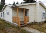 Foreclosed Home en FOXWOOD CT SE, Albany, OR - 97322