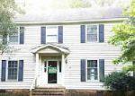 Foreclosed Home en SHOSHONE DR, Darlington, SC - 29532
