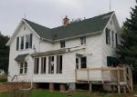 Foreclosed Home en COUNTY ROAD JJ, Appleton, WI - 54913