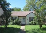 Foreclosed Home en BARRY ST, Wayne, MI - 48184