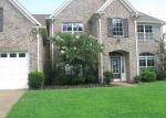 Foreclosed Home en WELBOURNE CV, Arlington, TN - 38002