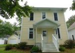 Foreclosed Home en AUGLAIZE ST, Defiance, OH - 43512