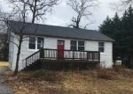 Foreclosed Home en 6TH ST, Pasadena, MD - 21122