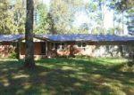 Foreclosed Home en SHADY OAKS LN, Metropolis, IL - 62960