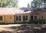 Foreclosed Home en POINT VIEW DR, Jonesboro, GA - 30238