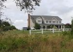 Foreclosed Home en WYASSUP RD, North Stonington, CT - 06359