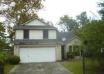 Foreclosed Home en CAROTHERS ST, Houston, TX - 77028