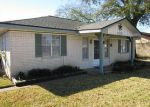 Foreclosed Home en JOSEPHINE ST, Pearland, TX - 77584