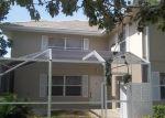 Foreclosed Home en SW LAKEMONT PL, Palm City, FL - 34990