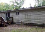 Foreclosed Home in FASHION AVE, Interlochen, MI - 49643