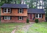 Foreclosed Home en LAND OR DR, Ruther Glen, VA - 22546